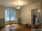 256 Lowell Ave # 1
