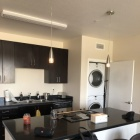 1 bed/1bath apt Lease Takeover in West Village