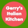Gerry's Italian Kitchen