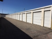 EZ Storage - Salt Lake City - 2385 South 300 West
