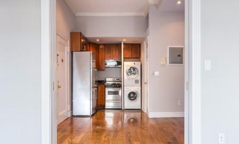 Apartments Near NYU 560 Hudson St (W 11th & Perry St) for New York University Students in New York, NY