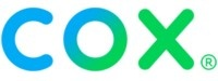 Part Time Retail Sales Associate- Cox Communications (Job Number: 1815564)