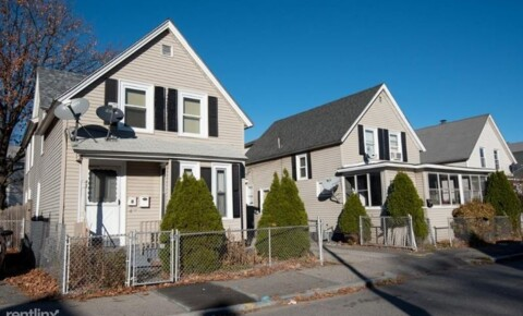 Apartments Near Clark 27 Litchfield St 1 for Clark University Students in Worcester, MA