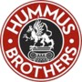 Hummus Brothers Greek Grill