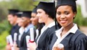 Survey Finds Female Students Less Likely To Apply For Top Graduate Jobs, More Likely To Get One If They Do