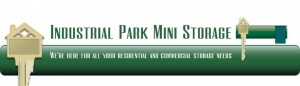 Industrial Park Mini Storage