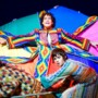 Joseph and the Amazing Technicolor Dreamcoat Oakbrook Terrace