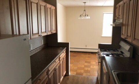 Apartments Near NYMC Newly Renovated 2 Bed 2 Bath Apt - Laundry / White Plains for New York Medical College Students in Valhalla, NY