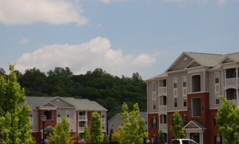 Apartments Near UVA Eagles Landing Near UVA & Medical Ctr for University of Virginia Students in Charlottesville, VA