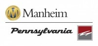 Automotive Drivers - Manheim, PA On-Site Hiring Event!  August 13th!  Many Part-Time / Full-Time Positions Available!