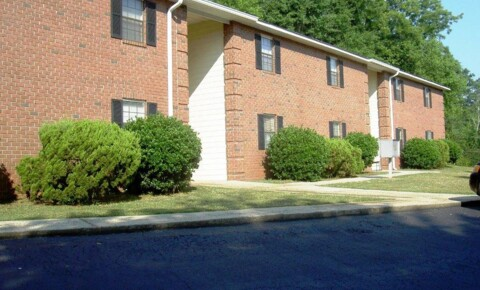 Houses Near GCSU 1360 Irwinton Road for Georgia College & State University Students in Milledgeville, GA