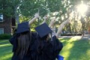 10 Truths About Post-Grad Life