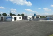 Storage Express - Sidney - West Michigan Street