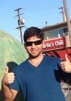 Saeid K. - Top Rated Linux, C++ and Geometry Tutor