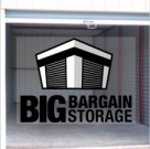 Big Bargain Storage