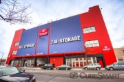 CubeSmart Self Storage - Brooklyn - 338 3rd Ave