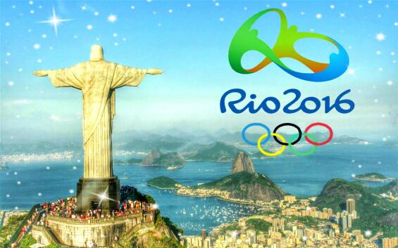Ranking The 2016 Olympic Sports | College News