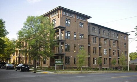 Apartments Near TSU Perfect Location, Vandy/ Belmont Hiilsboro Village for Tennessee State University Students in Nashville, TN