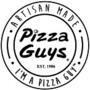 Pizza Guys (171) - Napa