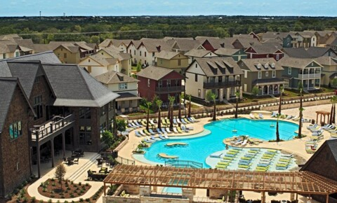 Sublets Near College Station Need a girl to sublease at the cottages!! for College Station Students in College Station, TX