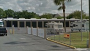 Affordable Self Storage Of Lakeland