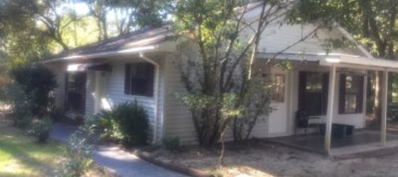 3 bedroom Tangipahoa Parish