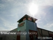 CubeSmart Self Storage - Tampa - 4310 West Gandy Boulevard
