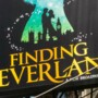 Finding Neverland San Jose