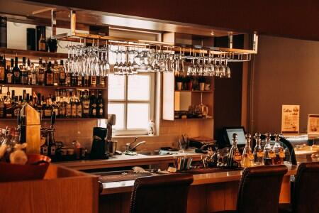 10 Best Restaurants In Raleigh Nc Florida State