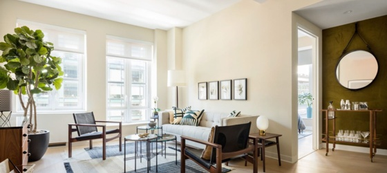 New York University (NYU) Houses For Rent Near Campus | Uloop