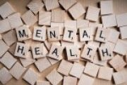 Why You Need To Keep Your Mental Health Intact