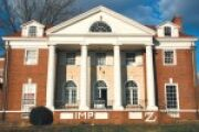 Rolling Stone in Big Trouble for Past Article on UVA Gang Rape