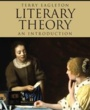 UC Berkeley Textbooks Literary Theory (ISBN 0816654476) by Terry Eagleton for UC Berkeley Students in Berkeley, CA