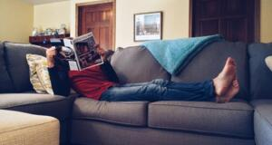 Living Alone: 10 First Apartment Do's and Don'ts