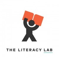 Literacy Tutor (2018-19, AmeriCorps)