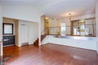 596 W Huntington Dr Unit C