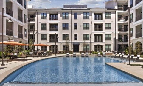 Apartments Near Atlanta 4600 Roswell Rd for Atlanta Students in Atlanta, GA