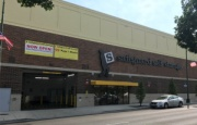 Safeguard Self Storage - Chicago - Beverly