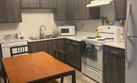 Apartments Near BYU Lease For Sale - First 2 Months Free for Brigham Young University Students in Provo, UT