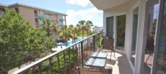 2 bedroom Glynn County
