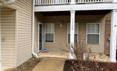 Apartments Near Ohio 14708 Lenox Dr for Ohio Students in , OH