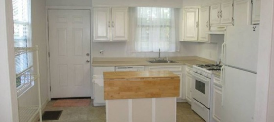 Renovated 2 Bedroom Duplex In a Victorian House - Laundry - Near Harbor - Mamaroneck.