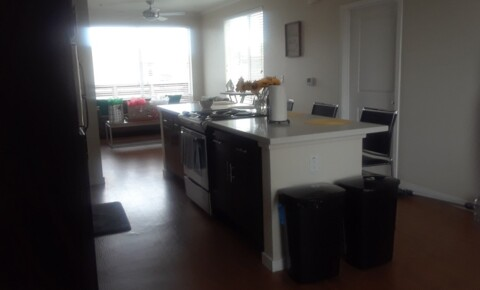 Sublets Near UC Davis Furnished private bedroom and updated bathroom with walk-in closet for rent in luxurious West Village apartment community minutes away from UC Davis for University of California - Davis Students in Davis, CA