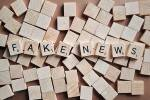 Fake News is a Danger to Our American Society