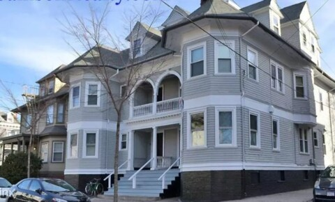 Apartments Near J & W 351 Thayer St 2 for Johnson & Wales University Students in Providence, RI