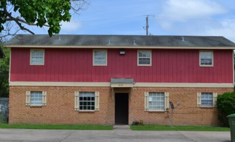 Apartments Near Texas A&M 2403 Jaguar Ct for Texas A&M University Students in College Station, TX