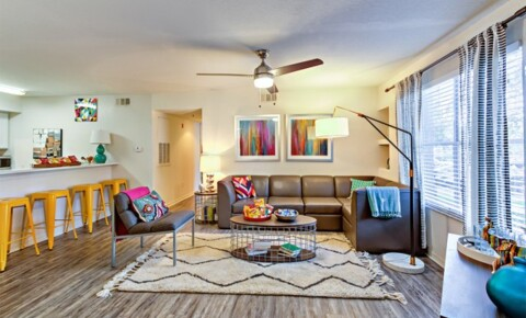 Apartments Near UCF Apartment Near UCF 1BR/ 1BA Fully Furnished w/ other amenities for University of Central Florida Students in Orlando, FL