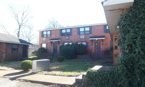 Apartments Near Lipscomb 2141 Belcourt Ave for Lipscomb University Students in Nashville, TN