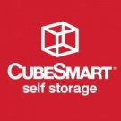 CubeSmart Self Storage - Aurora - 1405 S Chillicothe Rd