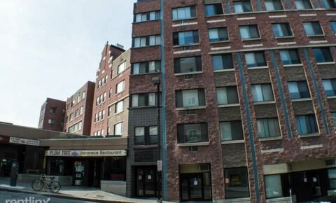 Apartments Near Cornell Collegetown Plaza, 111 Dryden Road for Cornell University Students in Ithaca, NY